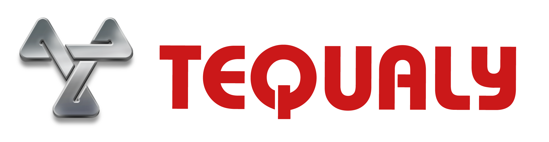 Logo Tequaly